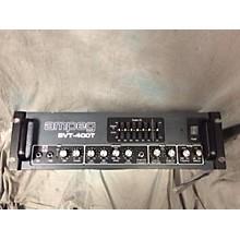 Ampeg SVT-400T Tube Bass Amp Head