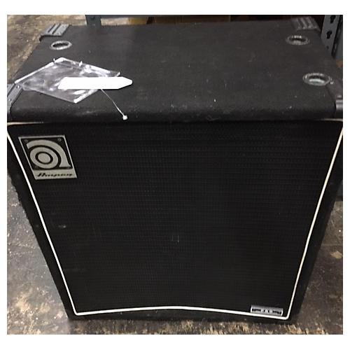 Ampeg SVT 410 Pro 4X10 Bass Cabinet