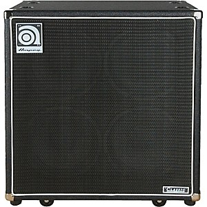 Ampeg SVT-410HE Bass Enclosure by Ampeg