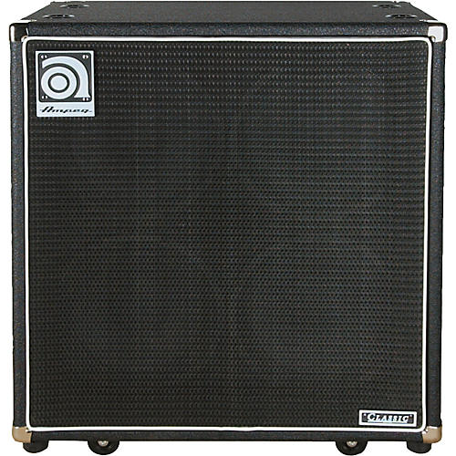 ampeg cabinet dating Music sheet library new additions | instrumentations | home | publishers | digital | best sellers | gift ideas | advanced search.