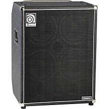 Ampeg SVT-410HLF Classic Series Bass Cabinet Level 1
