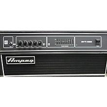Ampeg SVT-450 Guitar Amp Head