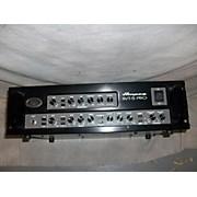 Ampeg SVT-5 PRO Bass Amp Head