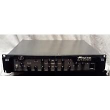 Ampeg SVT-6 Pro Bass Amp Head