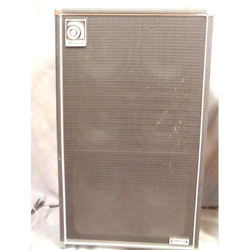 Ampeg SVT-601HLF Bass Cabinet-thumbnail