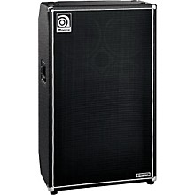 Ampeg SVT-610HLF Bass Cabinet Level 1