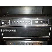 Ampeg SVT-CL Classic 300W Tube Bass Amp Head