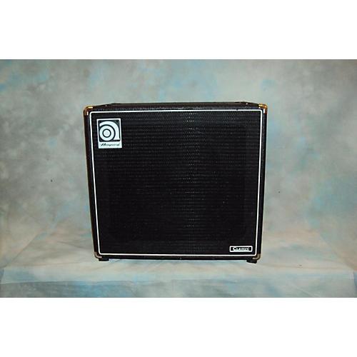 Ampeg SVT Classic 15E Bass Cabinet