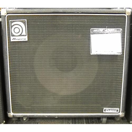 Ampeg SVT115EN Bass Cabinet