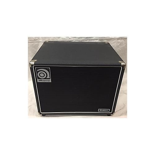 Ampeg SVT12HE Bass Cabinet