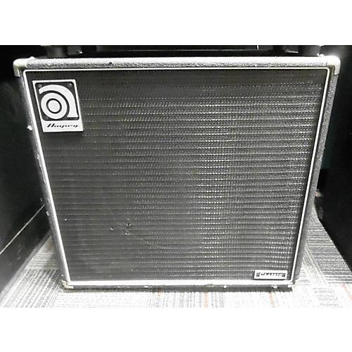 Ampeg SVT15E Bass Cabinet-thumbnail