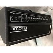Ampeg SVT200-T Bass Amp Head