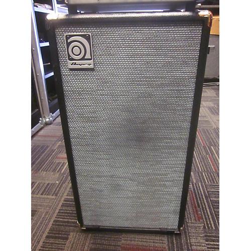 Ampeg SVT210AV Micro Classic Bass Cabinet-thumbnail