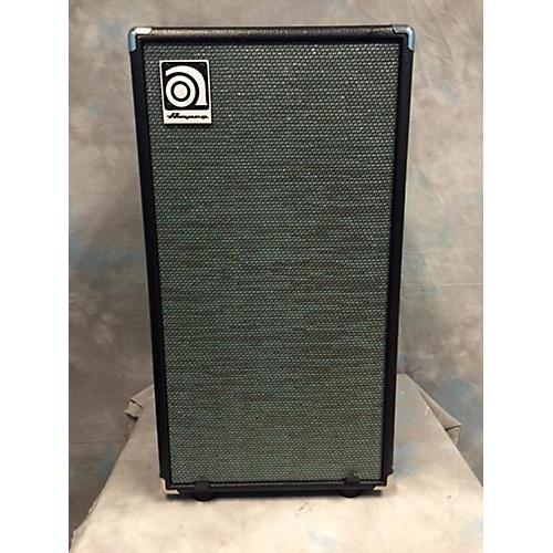 Ampeg SVT210BA Bass Cabinet-thumbnail