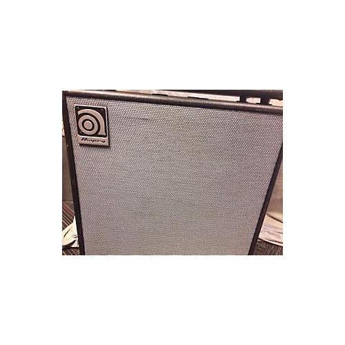 Ampeg SVT212AV 600W 2x12 Bass Cabinet-thumbnail