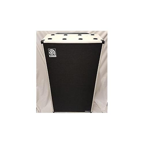 Ampeg SVT215E Bass Cabinet