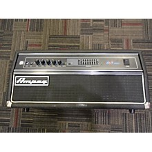 Ampeg SVT350H Solid State Guitar Amp Head