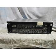 Ampeg SVT5 Pro Tube Bass Amp Head