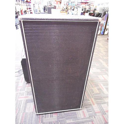 Ampeg SVT810EN 1600W 8x10 Bass Cabinet-thumbnail