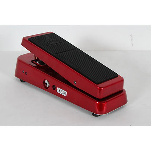 Dunlop SW-95 Cry Baby Slash Wah Pedal-thumbnail