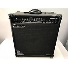 Ibanez SW100 Soundwave 100 Bass Combo Amp