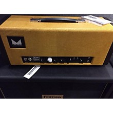 Morgan Amplification SW100R Tube Guitar Amp Head