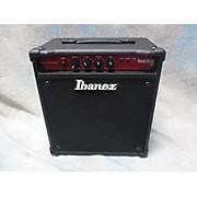 Ibanez SW15 Bass Combo Amp