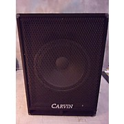 Carvin SW1801 Unpowered Subwoofer