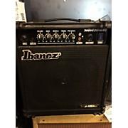 Ibanez SW20 Bass Combo Amp