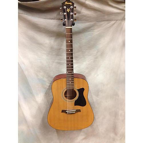 Samick SW210 Acoustic Guitar