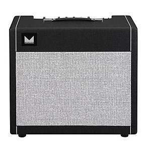 Morgan Amplification SW22R 1x12 22W Tube Guitar Combo Amp with Spring Rever...