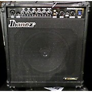 Ibanez SW35 Soundwave 35W Bass Combo Amp