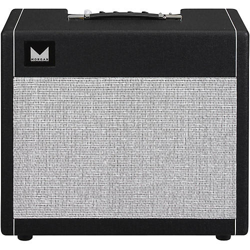 Morgan Amplification SW50 1x12 50W Tube Guitar Combo Amp-thumbnail