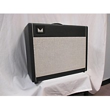 Morgan Amplification SW50R Tube Guitar Combo Amp