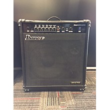 Ibanez SW65 BASS AMP Bass Combo Amp