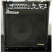 Ibanez SW65 Soundwave 65 Bass Combo Amp