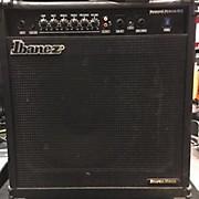 Ibanez SW65 Soundwave 65W 1x12 Bass Combo Amp