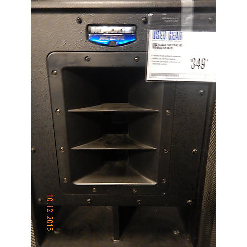 In Store Used SWA1501 Powered Speaker-thumbnail