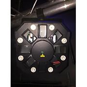 Chauvet DJ SWARM 5 FX Lighting Effect