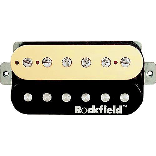 Rockfield SWC Select Wound Custom Pickup