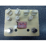 JHS Pedals SWEET TEA HAND PAINTED (EARLY) Effect Pedal