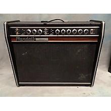Randall SWINGER Guitar Combo Amp