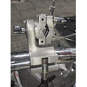 PDP SWIVEL Rack Clamp