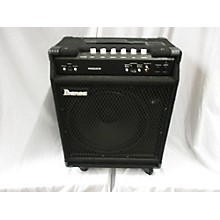 Ibanez SWX100 Bass Combo Amp