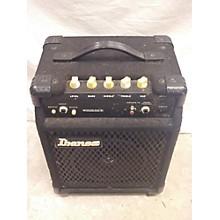 Ibanez SWX20 Soundwave Bass Combo Amp