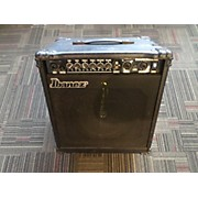 Ibanez SWX35 Soundwave 35W 1x10 Bass Combo Amp