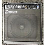 Ibanez SWX35 Soundwave 35W 1x10 Bass Combo Amp
