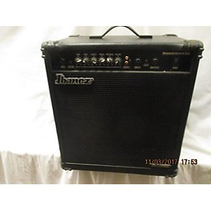 Pre-owned Ibanez SWX65 Bass Combo Amp