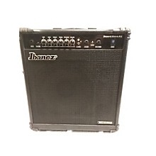 Ibanez SWX65 SOUND WAVE 65 Bass Combo Amp