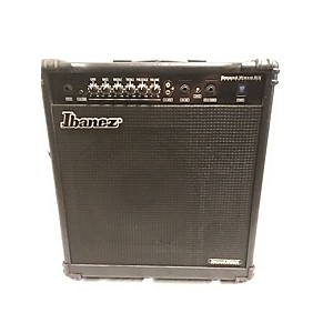 Pre-owned Ibanez SWX65 SOUND WAVE 65 Bass Combo Amp